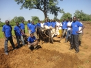 Ox-plough training in Lacha village, Western Equatoria State, 2014._1